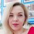 Ирина Касимова